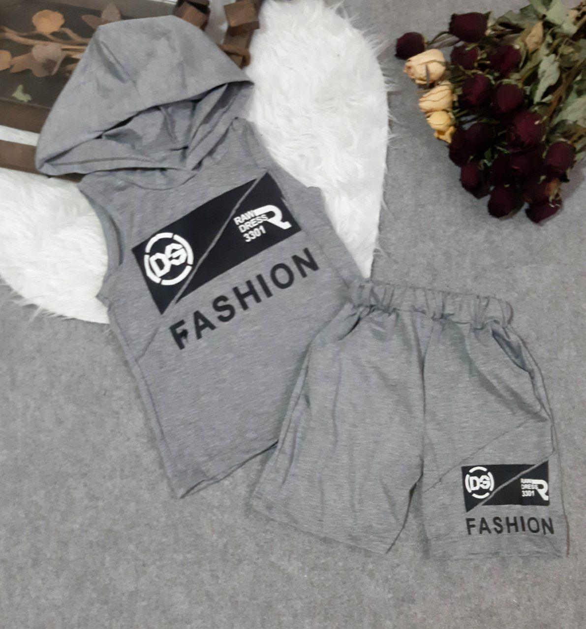 ست fashion